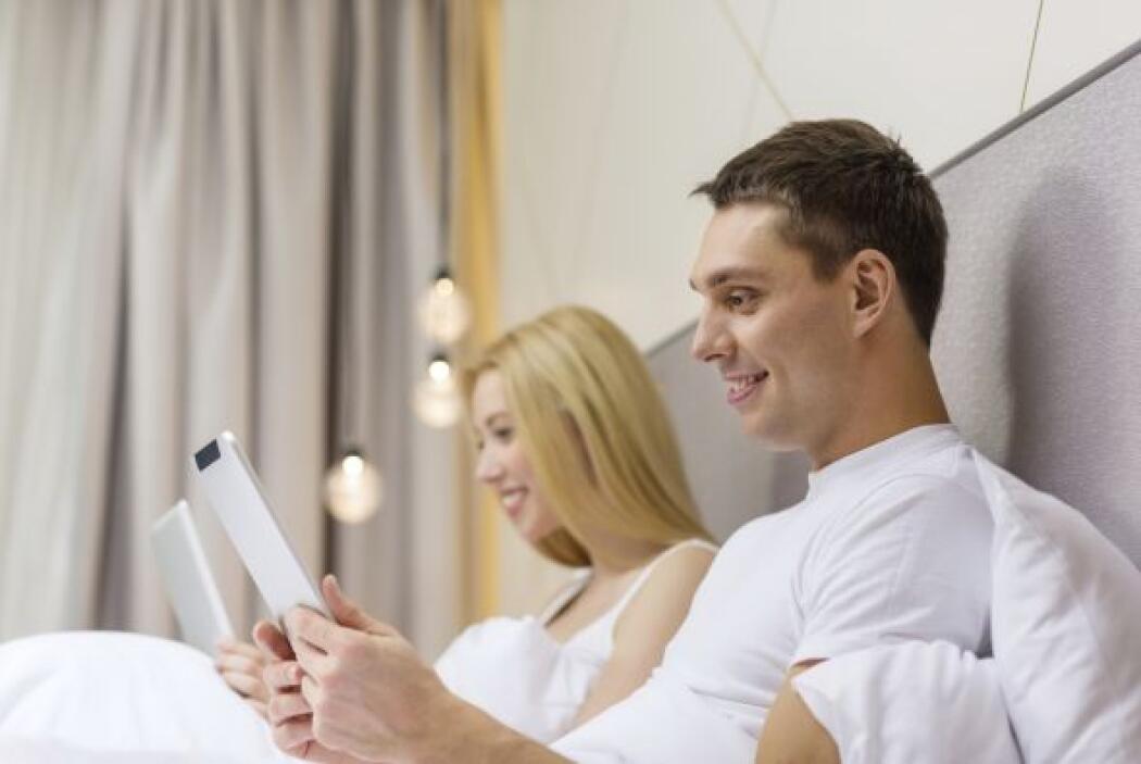 El avance tecnológico ha modificado nuestra forma de relacionarnos a tal...
