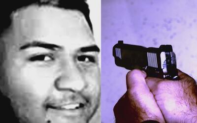 Crece el pánico en Phoenix por los crímenes de un asesino en serie