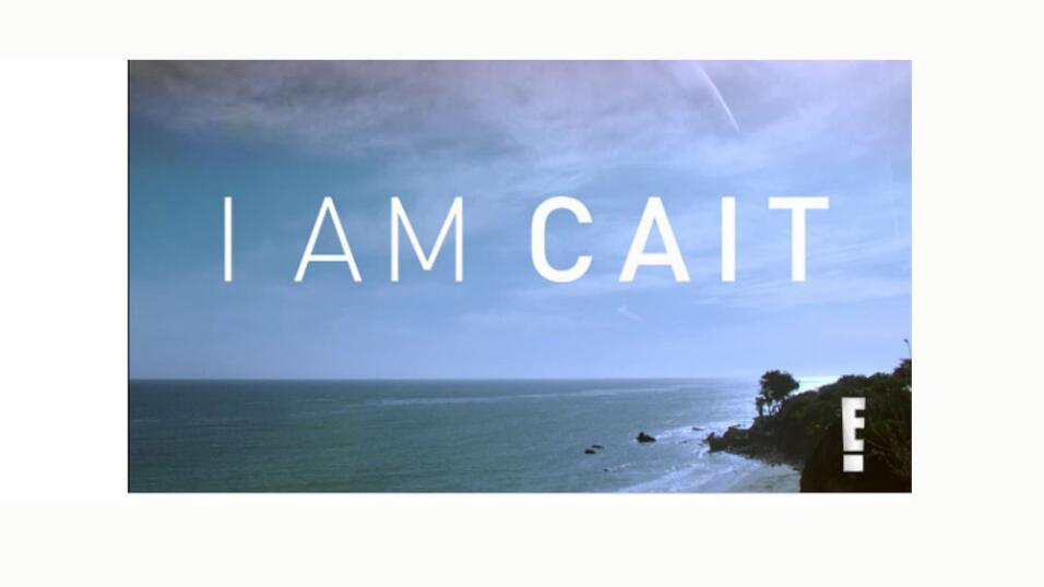 Caitlyn Jenner