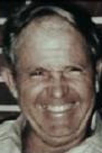 Troy Burress  fue su cuarta víctima en 1990. Foto tomada de los a...