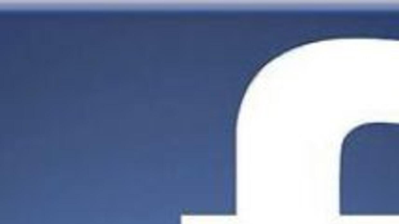 La palabra Facebook ya es de uso común en el mundo.