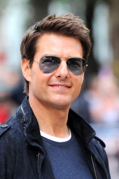 Según 'Forbes' el actor tuvo una caída en su carrera profesional desde h...