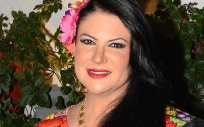 Alejandra Ávalos confesó que tiene novio nuevo, y es 10 años menor que ella