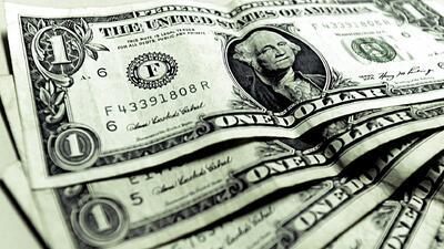 Los Ángeles logra el incremento al salario mínimo