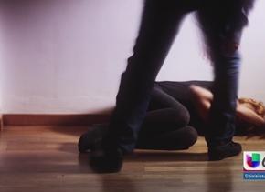 ¿Cómo lidiar con el acoso sexual?