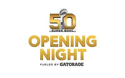 NFL - Liga Nacional de Football Americana - Deportes OPENING.jpg