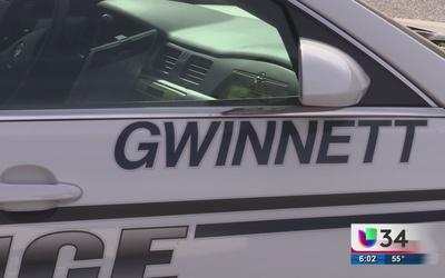 Identifican el cuerpo de hombre asesinado en Lawrenceville