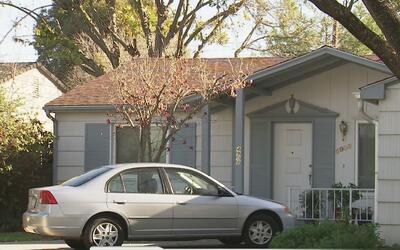 Residente de Sacramento es apuñalado con un desarmador
