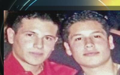 """Sobrino de """"El Chapo"""" entre los sospechosos del secuestro de los hijos d..."""