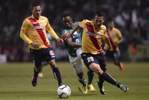 Rodrigo Salinas tendrá que esperar una semana más para pod...
