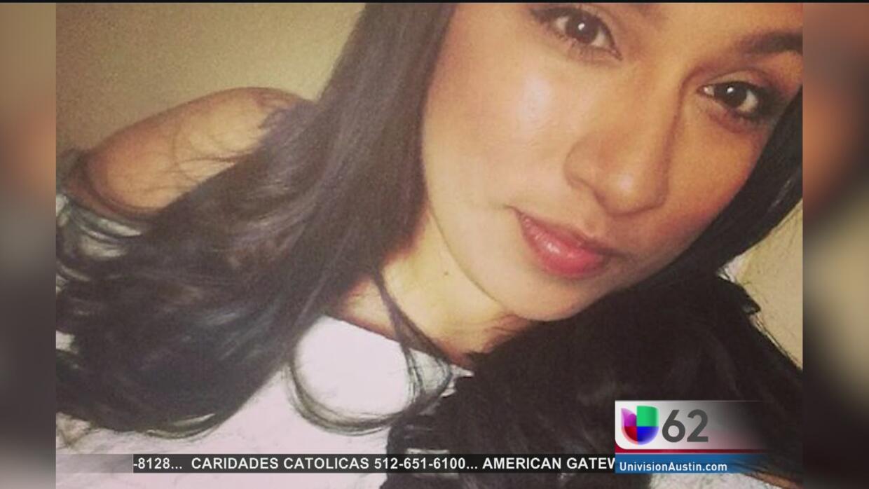 Mujer asesinada en Del Valle habría secuestrada en una tienda deportiva...