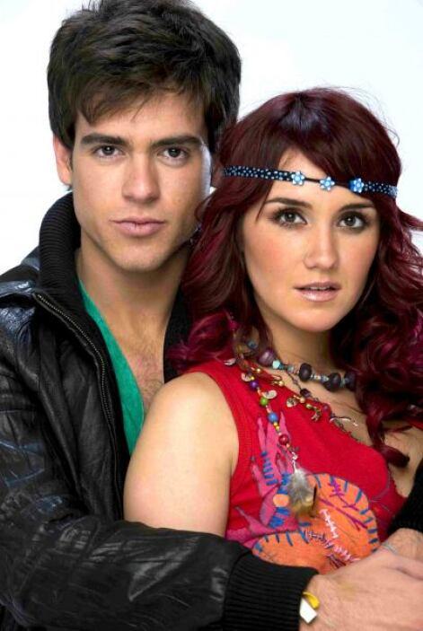 """Todos esperaban más de esta telenovela porque la realizó después de """"Reb..."""