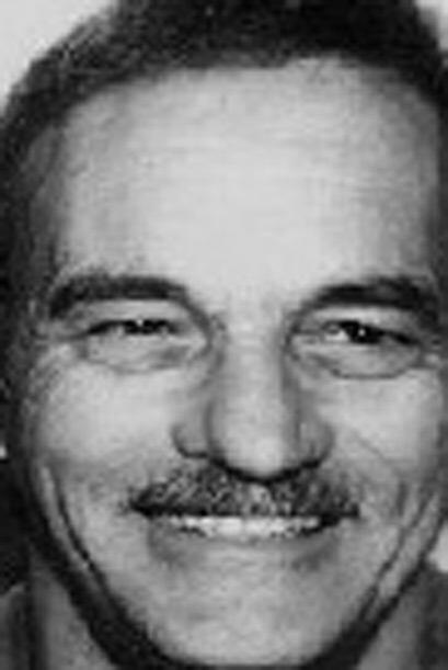 Richard Mallory fue su primera víctima en 1989. Era un violador e...
