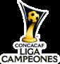 Liga Campeones - CONCACAF