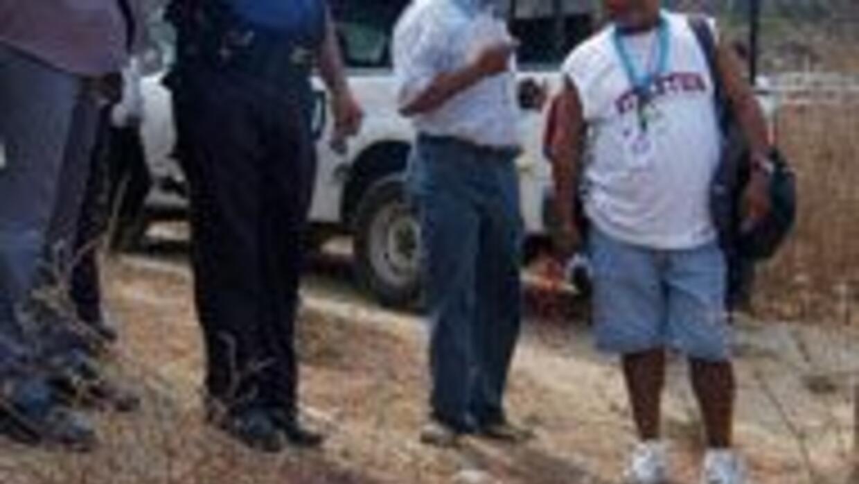 Periodista mexicano fue asesinado a quemarropa en el estado de Guerrero...
