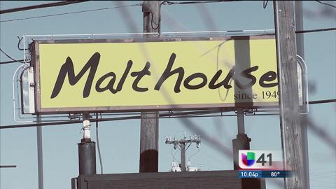 Emblemático restaurante de San Antonio será demolido