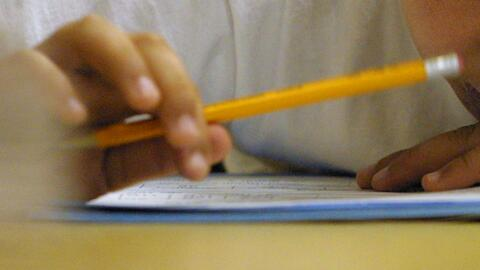 ¿El acoso escolar puede convertirse en abuso sexual entre menores?