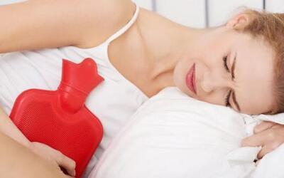 Los desequilibrios hormonales son muy  comunes pero para controlarlos pu...