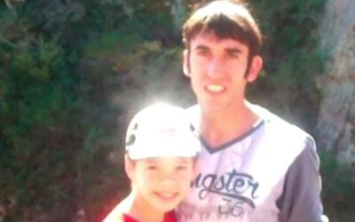 Menor de 10 años de edad es abusado sexualmente y asesinado por su entre...