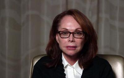 Madre de periodista capturado le envía mensaje a ISIS