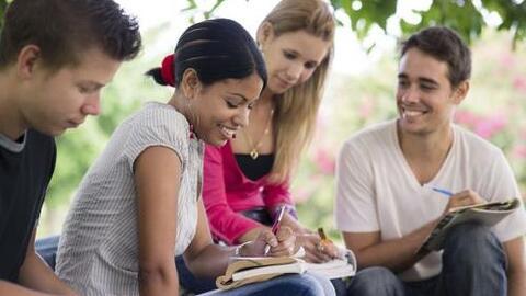 Además de mostrarte el ránking de las mejores universidades, te contamos...