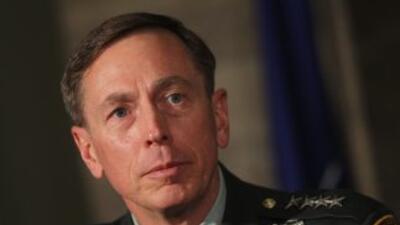 Se desconoce si el inspector general de la CIA entrevistará al propio Pe...