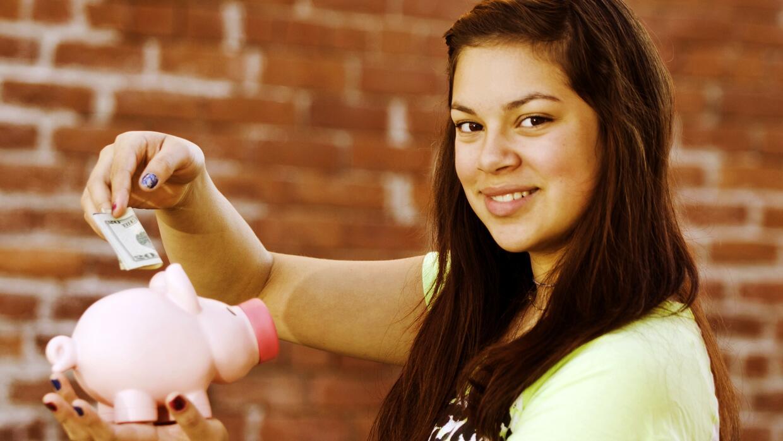 Educación financiera para jóvenes millennials: cómo ahorrar y cuándo gastar