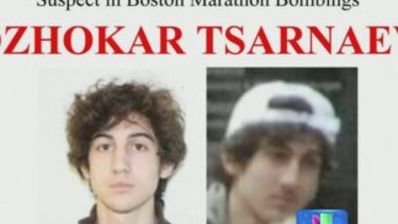 Acusado de atentados en Boston comienza a revelar el por qué de su macab...