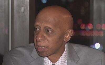 Guillermo Fariñas pide a Donald Trump que se solidarice con el pueblo cu...