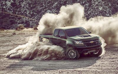 Chevrolet 2017-Chevrolet-Colorado-ZR2-132Small.jpg