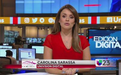 MFMH2017: Invitada especial Carolina Sarassa
