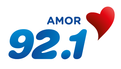 Amor 92.1 Fresno, California