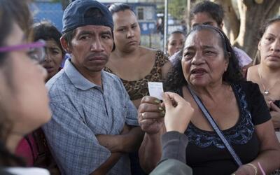 Al menos 19 muertos en un centro para menores en Guatemala tras un motín