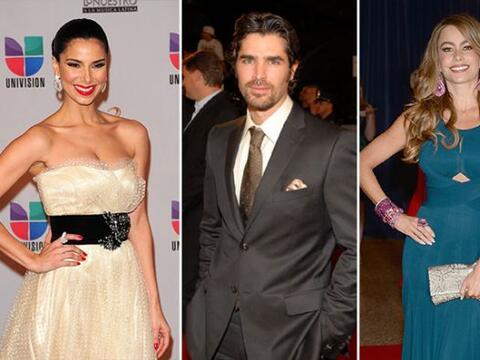 Premio Lo Nuestro se viste de 'glamour' con lo mejor del talento y hasta...