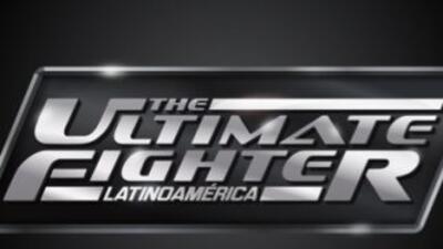 Habrá TUF Latinoámerica temporada 2.
