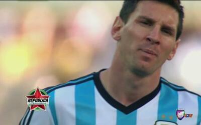 Libreta de Apuntes: Frases favoritas en el fútbol
