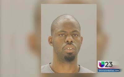 Familia de Michael Morgan asegura fue víctima de brutalidad policial