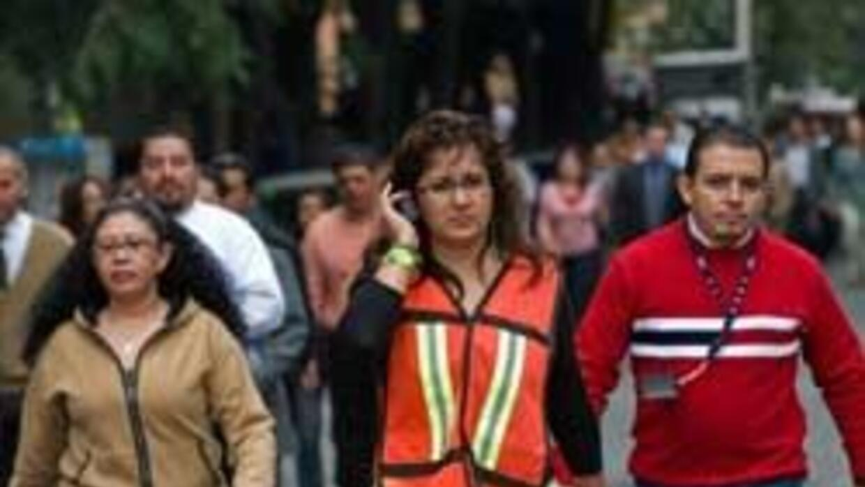 México va por la puerta equivocada 7f69fcda13d6470ba9f16da386041719.jpg