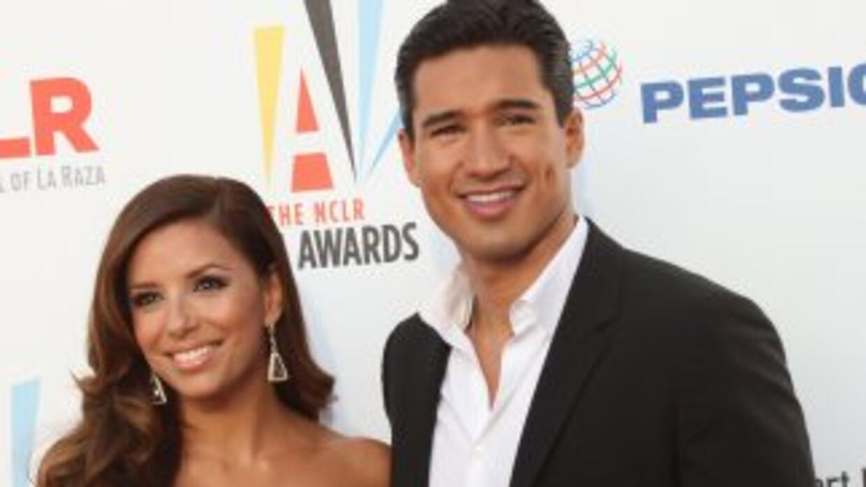 Las cadenas de televisión buscan captar la atención de los hispanos y es...