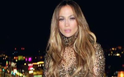 NO PUBLICAR Rodner Figueroa anunció el peor y mejor vestido de los AMA e...