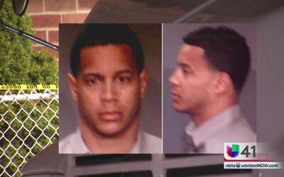 Capturan al presunto responsable de la explosión mortal en El Bronx