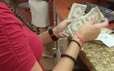 Errores al manejar el dinero según la edad