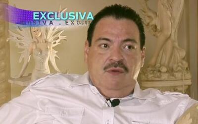 Julio Preciado defendió al Recodo y le dijo a Jorge Medina que no sea ta...