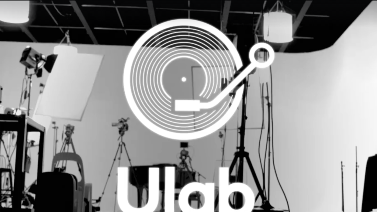 Introducing: U-LAB