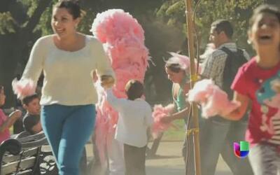 Unicef advierte cómo evitar ataques de pedófilos