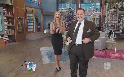 ¡Raúl de Molina perdió ya 47 libras!