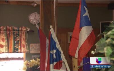 Se vacía Puerto Rico por éxodo masivo