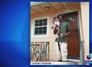 Homicidio a plena luz del día en Miami