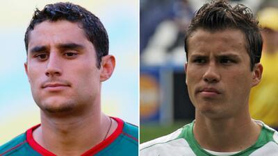 El dopaje de Carmona y Galindo habría causado un amaño en partido del 'T...