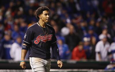 MLB - Las Grandes Ligas de Beisbol - Deportes Lindor-.jpg